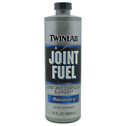 TwinLab Recovery Joint Fuel