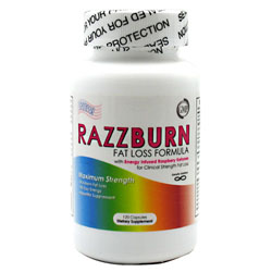 Genetic Solutions Llc Razzburn
