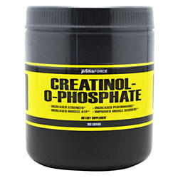 Primaforce Creatinol-O-Phosphate
