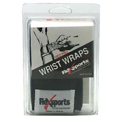 Flexsports International Neo Pro Wrist Wraps