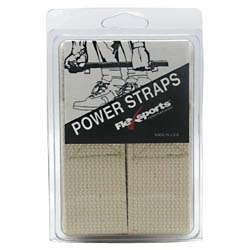 Flexsports International Power Straps