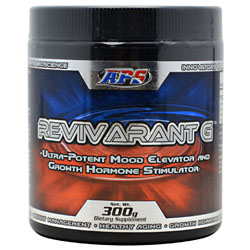 APS Nutrition Revivarant G