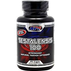APS Nutrition Testalensis 100