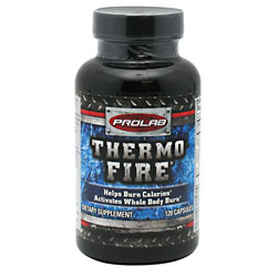 Prolab Thermo Fire