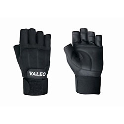 VALEO All Purpose Ww Glove