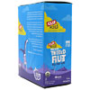 Clif Kid Organic Twisted Fruit