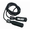 Valeo Speed Jump Rope