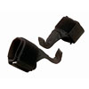Valeo Weight Lifting Hooks