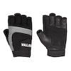 Valeo Men's Crosstrn Glove