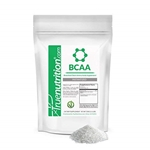 BCAA's - Branch Chain Amino Acids – Instantized