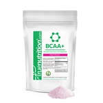 BCAA Plus 30 servings
