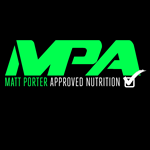 MPA Muscle Intrusion (30 Servings)