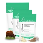 Grass- Fed Hydrolyzed Beef Collagen