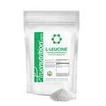 L-Leucine Powder