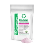 BCAA Boost (20 Servings)